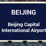 airport-beijing-capital-international-airport