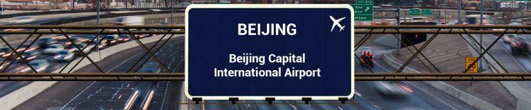 airport-beijing-capital-international-airport