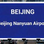 airport-beijing-nanyuan-airport