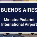 airport-buenos-aires-ministro-pistarini
