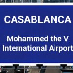 airport-casablanca-mohammed-the-v