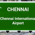 airport-chennai-international-airport