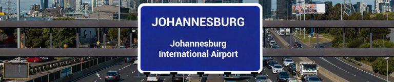 airport-johannesburg-international-airport
