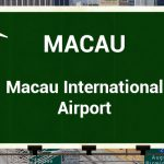 airport-macau-international-airport