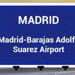 airport-madrid-barajas-adolfo-suarez