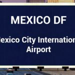 airport-mexico-df-international-airport