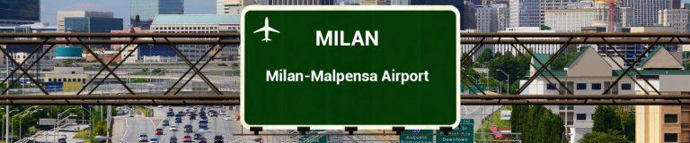 airport-milan-malpensa
