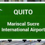 airport-quito-mariscal-sucre