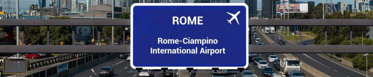 airport-rome-ciampino