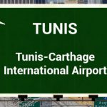 airport-tunis-carthage