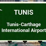 airport-tunis-carthage