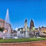 DRIVER-BU-Buenos Aires-210552