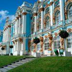 DRIVER-St. Petersburg-286301