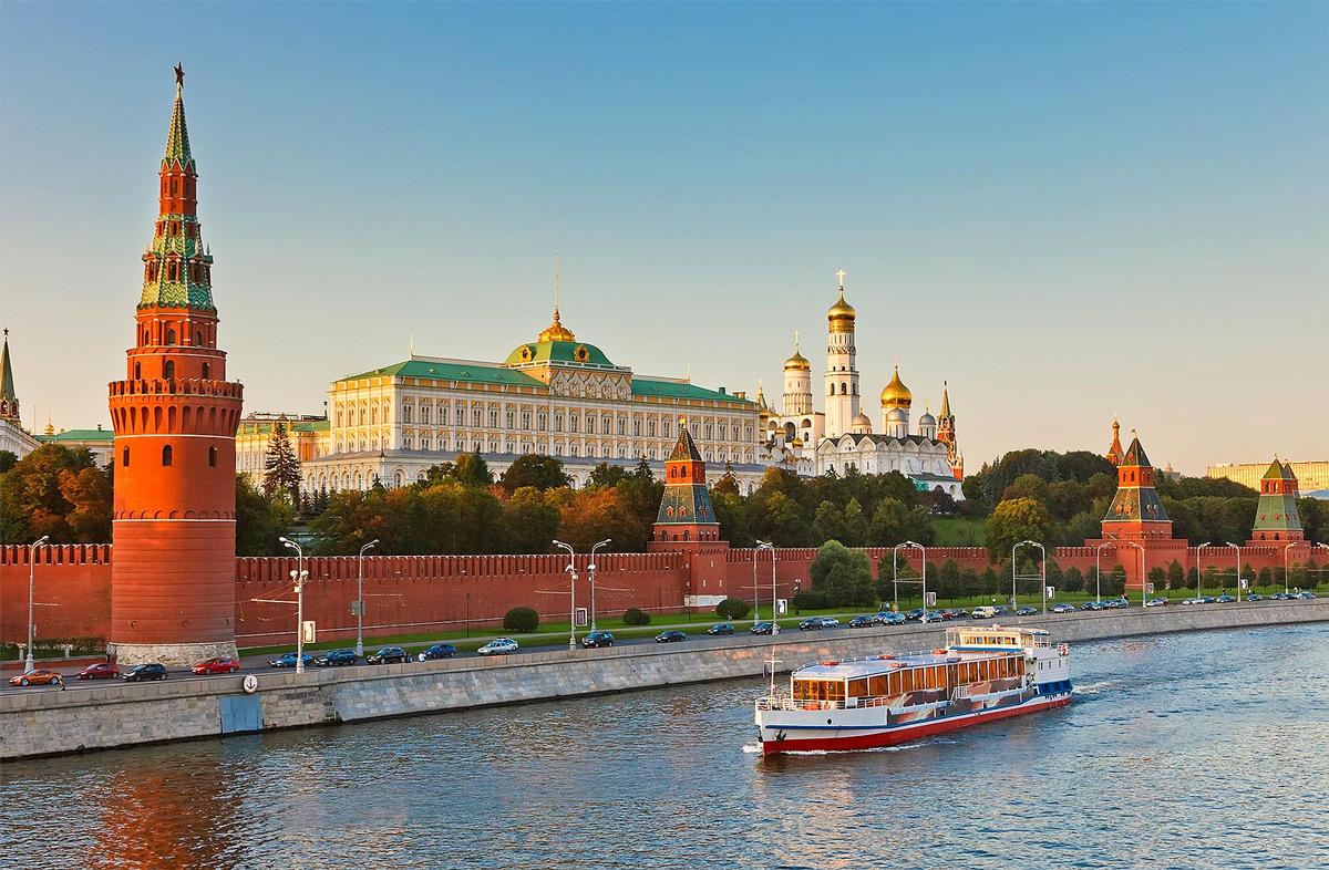 Servicio de traslado durante el Copa del Mundo en Moscú desde Domodedovo Aeropuerto Internacional hasta Ararat Park Hyatt y viceversa.