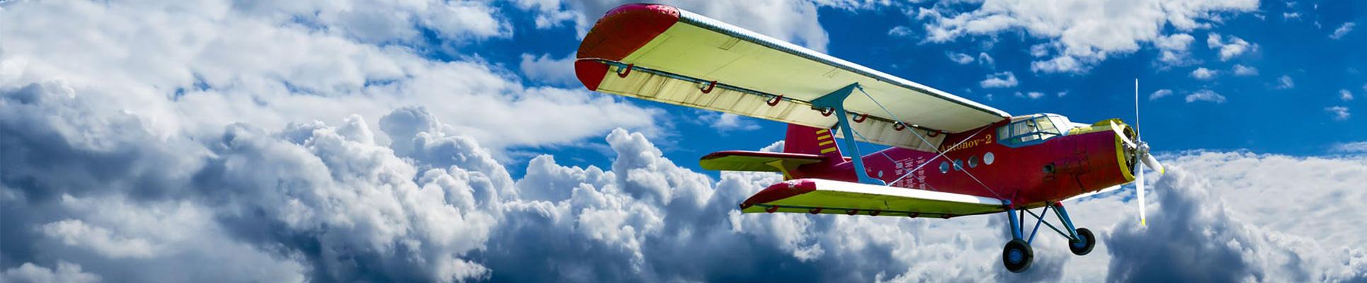 Servantrip aterriza con nuevos servicios en Fuerteventura