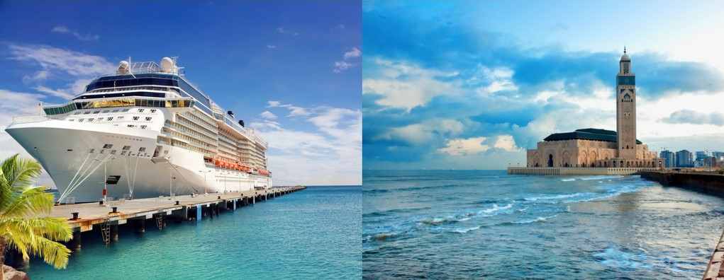 Trucos para cruceros, viajar en crucero y disfrutar de verdad